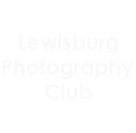 Lewisburg Photography Club